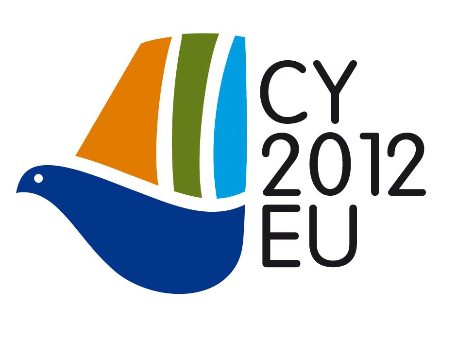 「eu presidency 2012」的圖片搜尋結果
